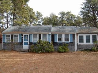 146 Captain Chase Rd - ID# 129 - South Yarmouth vacation rentals