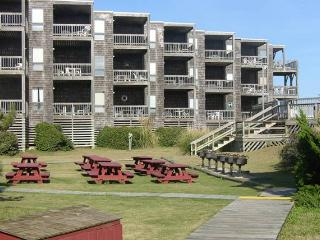 Colony by the Sea - Duck vacation rentals