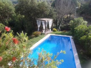 BALCON DE FENALS - Calonge vacation rentals