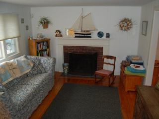 137 Lewis Rd - 3 blocks to Lewis Bay! - ID# 123 - West Yarmouth vacation rentals