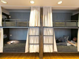 B14 Hostel - Reykjavik vacation rentals