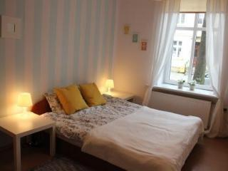 Jesionowa 11 in the Center of the City! - Gdynia vacation rentals