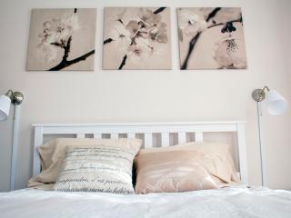 Midtown Manhattan One Bedroom - New York City vacation rentals