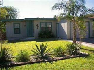 426P - La Palmita - Port Aransas vacation rentals