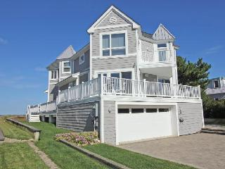 Beautiful 4 bedroom House in Avalon - Avalon vacation rentals