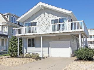 65 West 34th Street - Avalon vacation rentals