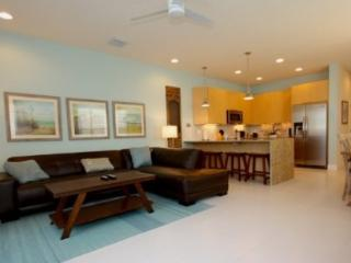 3 Bed 3 Bath Townhome with Splash Pool. 17425PA - Orlando vacation rentals