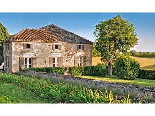 france/midi-pyrenees/champollion-manor - Saint-Matre vacation rentals