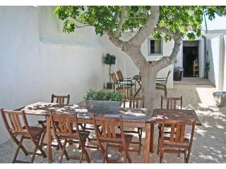 spain/andalucia/casa-estepa - Province of Seville vacation rentals