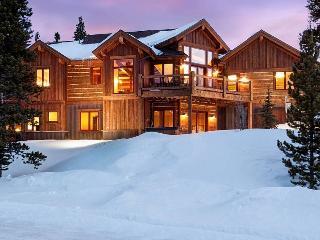 Grand Campion - Breckenridge vacation rentals