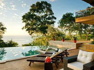 Playa Prieta - Playa Prieta vacation rentals