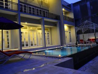 3 bedroom Villa Wida - Nusa Dua Peninsula vacation rentals