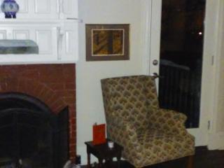 blue mansard 3 - Pennsylvania vacation rentals