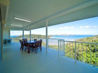 Passage Avenue - Shute Harbour - Shute Harbour vacation rentals