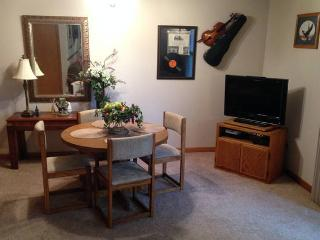 The perfect retreat in Branson, Missouri - Hollister vacation rentals