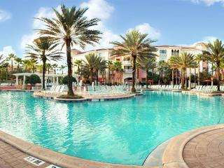 Studio- Marriott's Grande Vista - 4 Stars Resort - Orlando vacation rentals