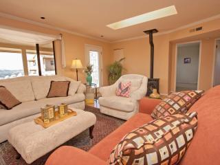 Prescott Perch - Prescott Valley vacation rentals