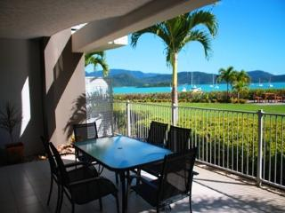 Marina Shores Apartment - Airlie Beach vacation rentals