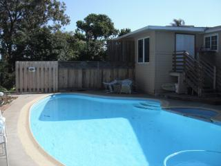 4 bedroom House with Deck in Oceanside - Oceanside vacation rentals
