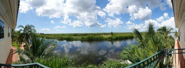 View - Villa Dream View - Cape Coral - rentals