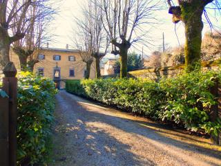 Villa Lante - Borgo San Lorenzo vacation rentals