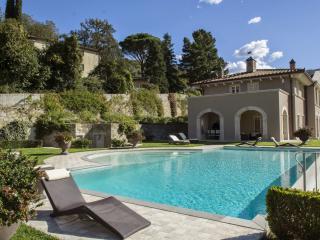 5 bedroom Villa with Central Heating in Londa - Londa vacation rentals