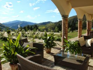 5 bedroom Villa in Reggello, Florentine hills, Arno Valley, Italy : ref 2294072 - Ruota vacation rentals