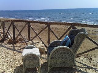Granelli - 90933001 - Pachino vacation rentals