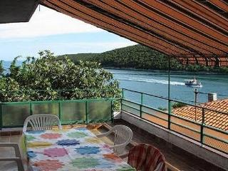 Nice 3 bedroom House in Krnica - Krnica vacation rentals