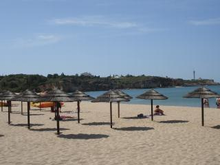 Castaways apartments - Ferragudo vacation rentals