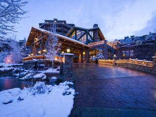Westgate Park City Resort - Signature Suite - Park City vacation rentals