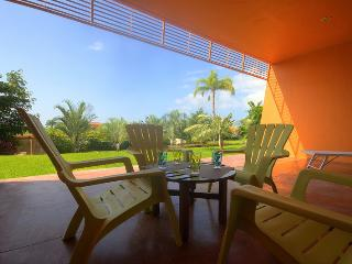 2 bedroom Condo with Water Views in La Cruz de Huanacaxtle - La Cruz de Huanacaxtle vacation rentals