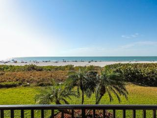 SeaWin 105 - Sea Winds - Marco Island vacation rentals