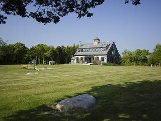 Salt Spray - Watch Hill - United States vacation rentals