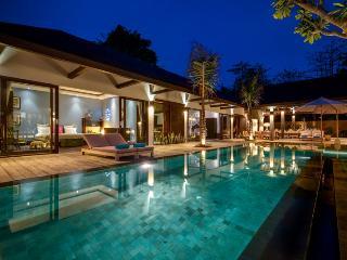 Villa Emile 5 bedrooms - Bingin - Jimbaran vacation rentals