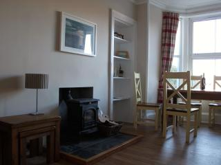 3 bedroom House with Satellite Or Cable TV in Mallaig - Mallaig vacation rentals