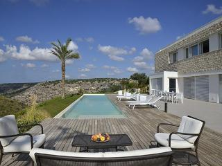 Casa Imbastita Sweethome - Scicli vacation rentals