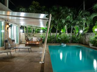 Beautiful Villa with Internet Access and A/C - Rawai vacation rentals