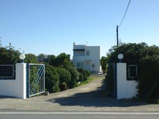 Niriides Villa - Gennadi vacation rentals