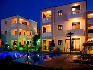 Villa Gereoudis - Kolymbari vacation rentals
