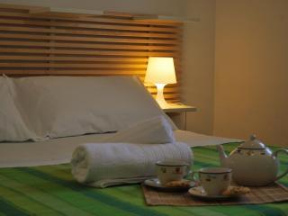 Mare In Sicilia Donnalucata:appartamento 4/6 persone - Donnalucata vacation rentals