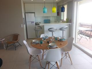 Nice Condo with Internet Access and A/C - Hossegor vacation rentals