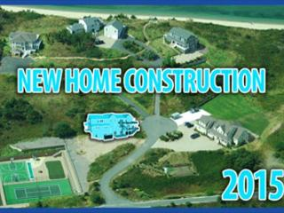 Stunning Waterfront home on Cape Cod Bay! - Truro vacation rentals