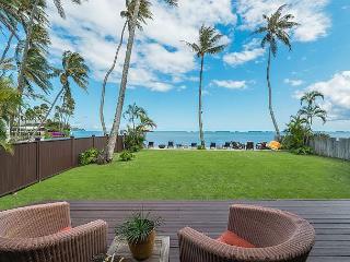 The Resort - Pure Luxury - Honolulu vacation rentals