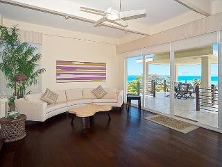 Spectacular Views, Pool, Contemporary Design, Exclusive Honolulu Neighborhood - Honolulu vacation rentals