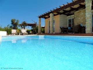 Ariana Villa Polis - - Polis vacation rentals