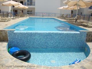 Argaka Town House THU2 - - Argaka vacation rentals
