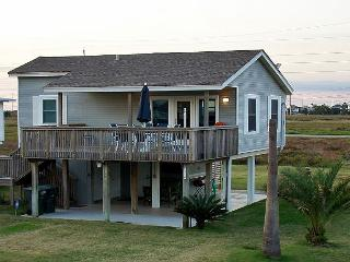 our Best Kept Sea-cret! - Galveston vacation rentals