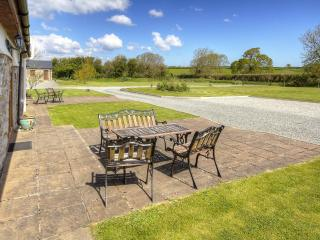 Elidir Cottage Anglesey - Brynsiencyn vacation rentals