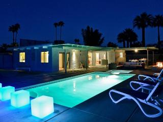 Three Amigos Ranch~SPECIAL TAKE 20%OFF ANY 5NT STAY THRU 12/24 - Palm Springs vacation rentals